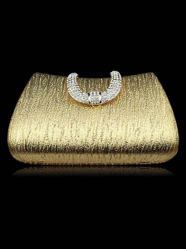 Crystal Party/Evening Handbag