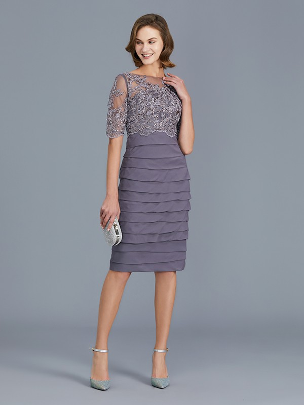 Mother of the Bride Dresses \u0026 Mother of the Groom Dresses