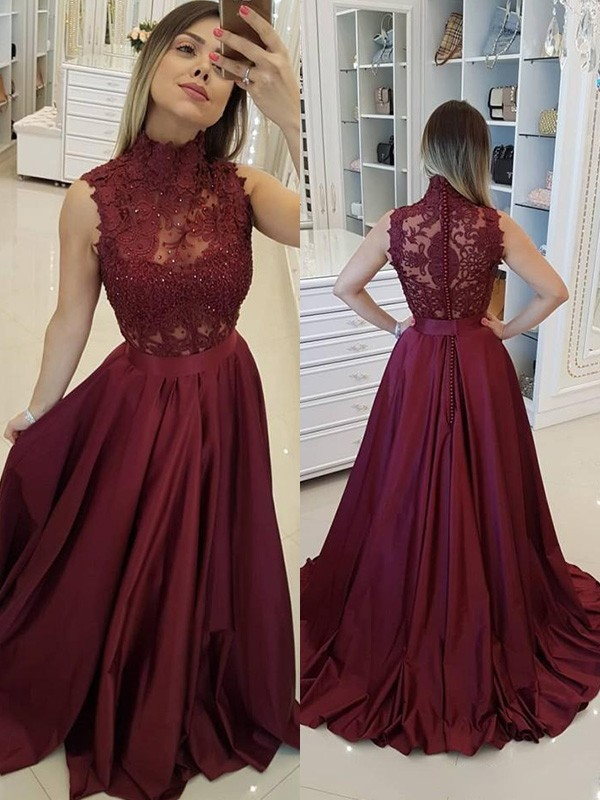 445a42f64d8 Evening Dresses 2019 - Latest Trends and Cheap Prices - VeroElla