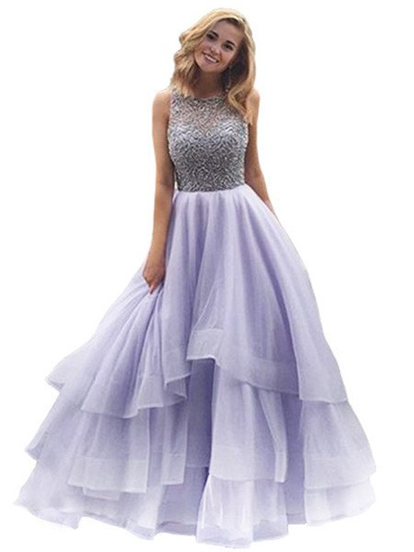 discover latest trends wide selection united states Lilac Evening Dresses - VeroElla